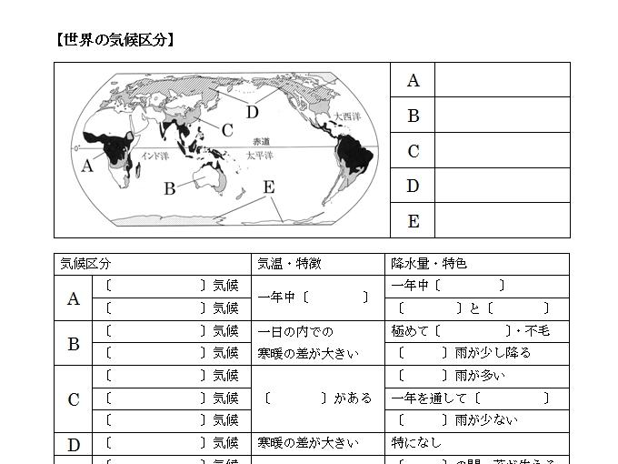 学習塾・パソコンスクール ...